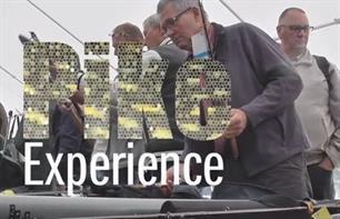 SNB Pike Experience vindt dit jaar plaats op 1 oktober