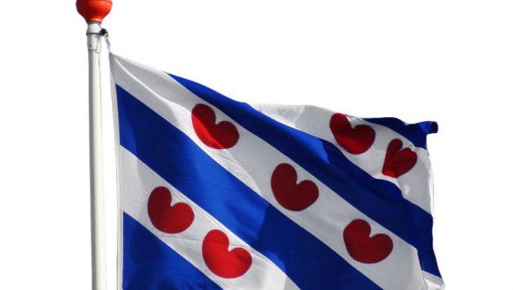 H Bekkema wint 1e bouwvak wedstrijd Hengelsport vd Meer.