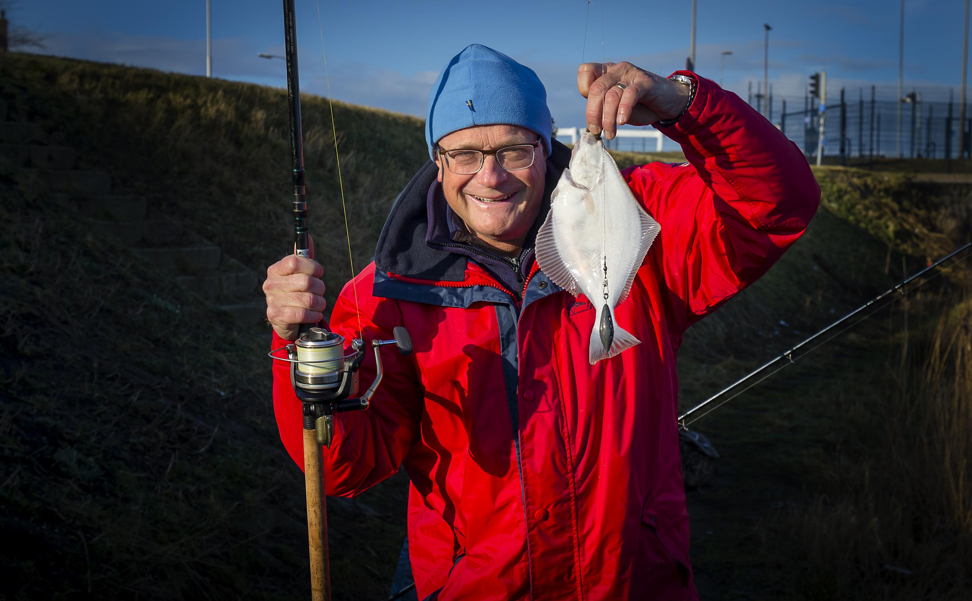 Ed Stoop Botvissen Ijmuiden (23)