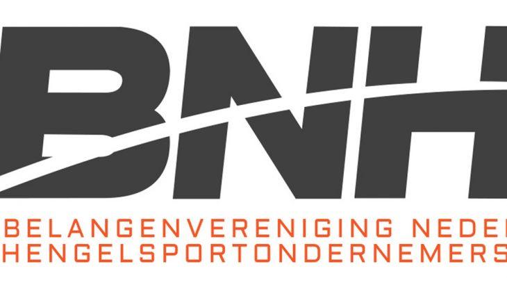 Oprichting Belangenvereniging Nederlandse Hengelsportondernemers