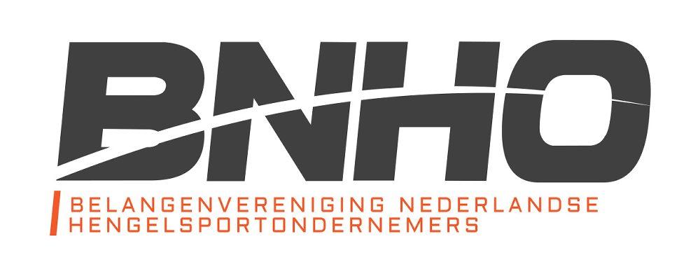 Ook voor de formele oprichtingsvergadering van de BNHO levert Sportvisserij Nederland een wezenlijke bijdrage, door de vergaderruimte beschikbaar te stellen.