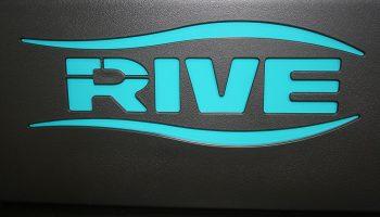 Rive biedt onder de noemer 'Flotteur Compétition Carpe' ook een breed assortiment dobbers voor het vissen op karpervijvers en commercials.