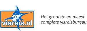 Logo Visreis.nl