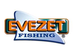 Logo Evezet