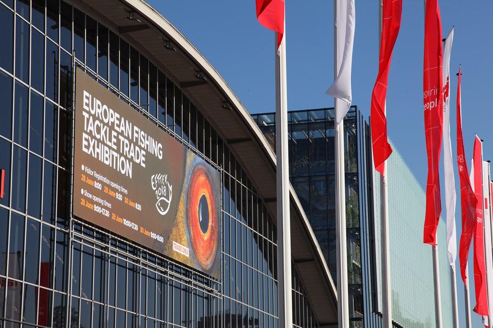 EFTTA is blij aan te kondigen dat een record aantal bezoekers de vakbeurs in de Rai in Amsterdam bezocht heeft.