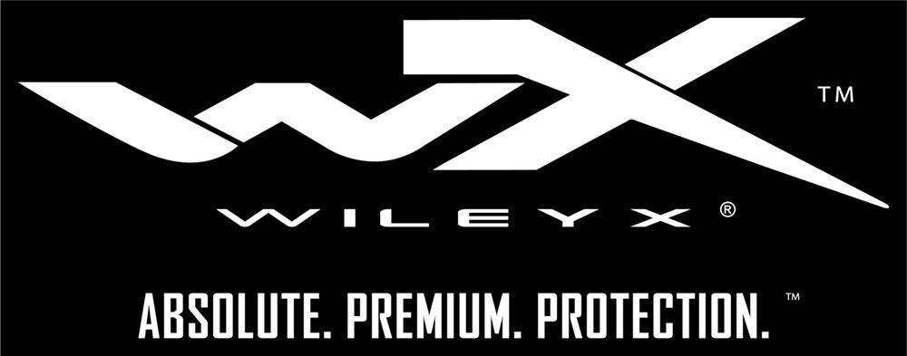 Wiley X® is de enige zonnebrillenleverancier ter wereld waarvan de gehele range een ANSI Z87.1 rating heeft en die EN.166 gecertificeerd is, welke stijl zonnebril je dus ook kiest, je bent verzekerd van de Wiley X bescherming en kwaliteit.