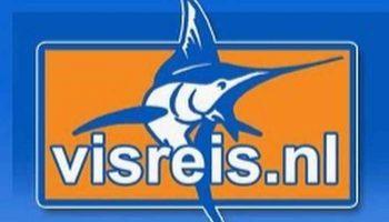 Op het eigen YouTube-kanaal van Visreis.nl zijn films over een groot aantal bestemmingen te bekijken.
