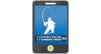 Download de App en je maakt kans op een goodiebag t.w.v. 75 euro.