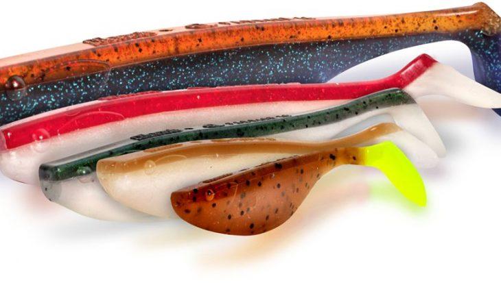 Walhalla voor de grootste roofvisbeurs van Europa!