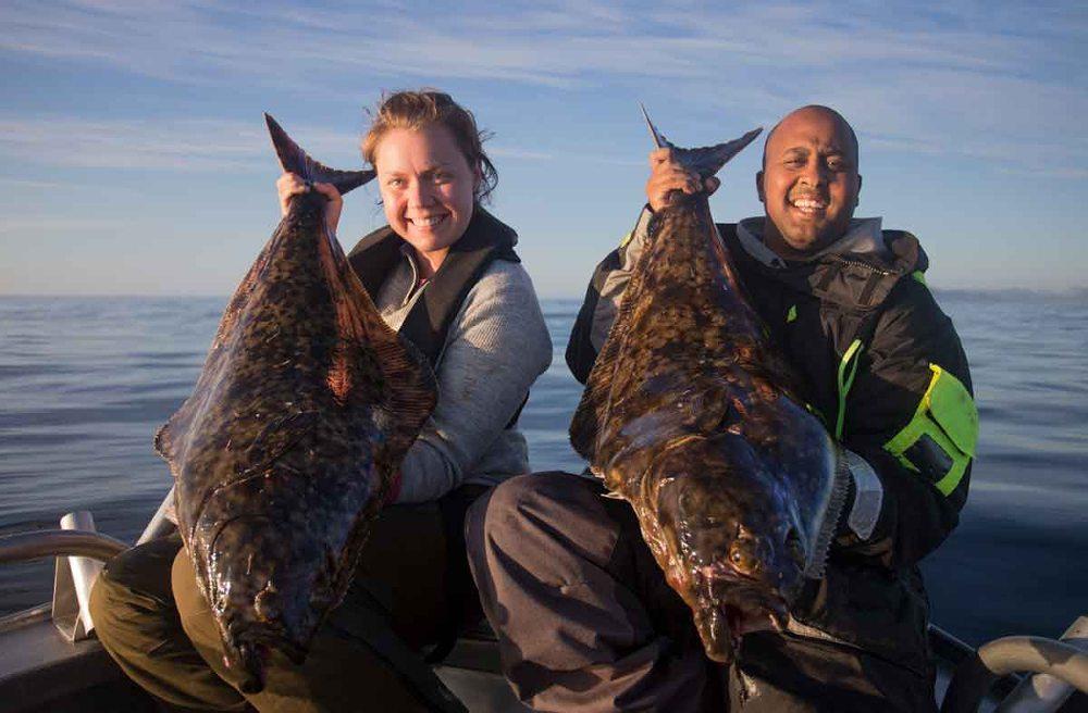 Voor elk budget en voor elke visserij zit je goed bij Cordes Travel, dat zelf alle accommodaties persoonlijk heeft bezocht.