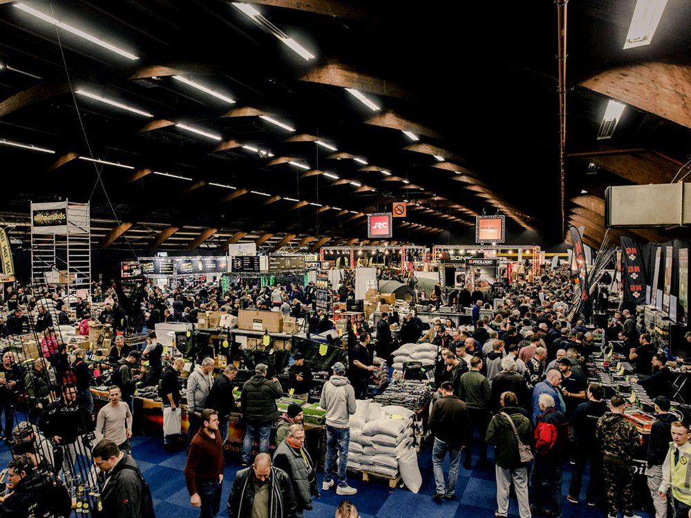 Koop nu je tickets online: www.carpzwolle.nl/tickets.