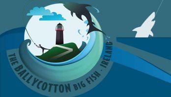 Zeeviswedstrijd met mega-prijzengeld