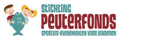 Stichting PeuterFonds