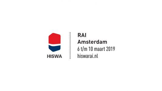 HISWA 2019: Vol met innovaties voor watersporters