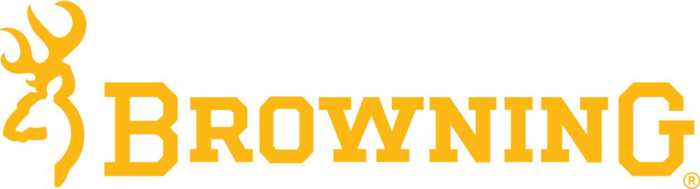 Browning nieuwe sponsor King of Clubs