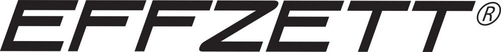 EFFZETT logo