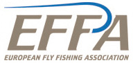EFFA Logo