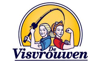 De vierdelige tv-serie De Visvrouwen gaat zaterdagavond 22 juni om 17:00 uur van start.
