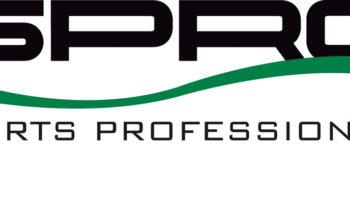 SPRO N.V. is een internationaal werkende hengelsportgroothandel gevestigd in Vianen (UT) met de exclusieve merken SPRO, GAMAKATSU, STRATEGY en CRESTA. Voor de binnendienst zijn wij per direct op zoek naar een enthousiaste Administratief Medewerker Import & Customs (M/V).