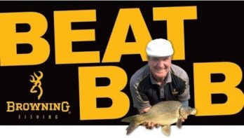 Beat Bob - wedstrijdverslag