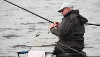 De finale van de King of Clubs staat voor de deur. Nog een aantal weken te gaan en we zien elkaar langs de oevers van de prachtige meren en rivieren in Leitrim.