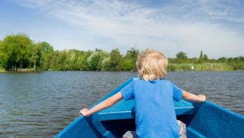 107 inzendingen in de race voor Waterinnovatieprijs 2019