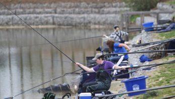 Hoe vis je met de vaste hengel op voorn? 11X vraag & antwoord!