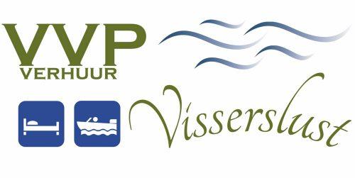 Logo VVP