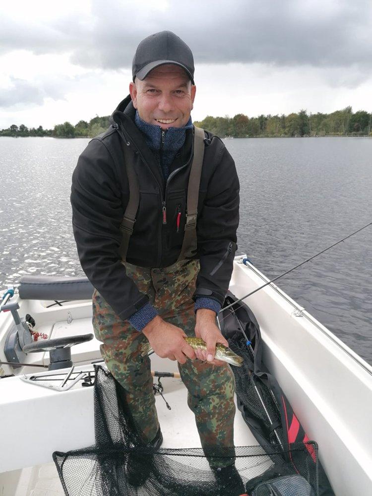 Wilt u meer weten over alles wat VVP Verhuur/Visserslust u kan bieden, kijk dan op de uitgebreide website.