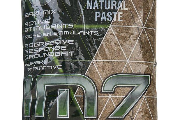 Gedegen product, snel aan te maken met water en flavours