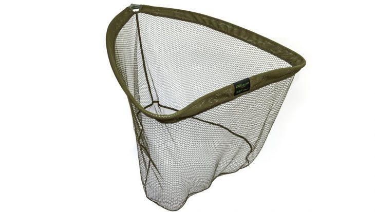 Visvriendelijk, beschikbaar in uitvoeringen met armen van 60 en 65 cm