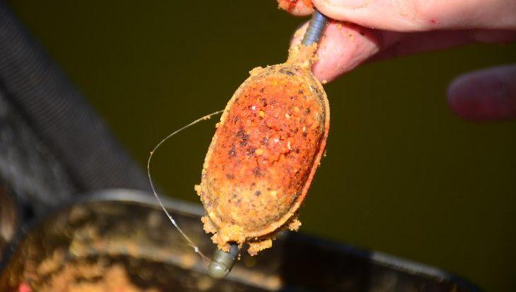 Method vissen op openbaar water (deel 2)