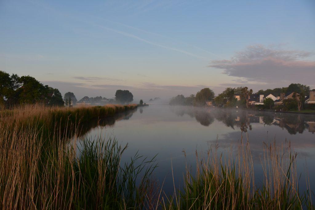De Noord Hollandse Delft