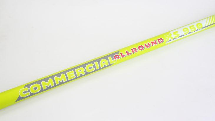 ARCA – Commercial Allround