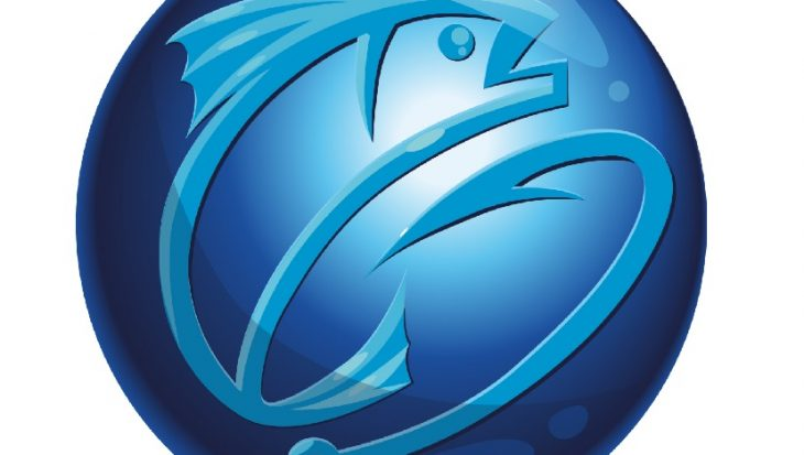 Nieuwe distributeur TYT Fishing met sterke merken