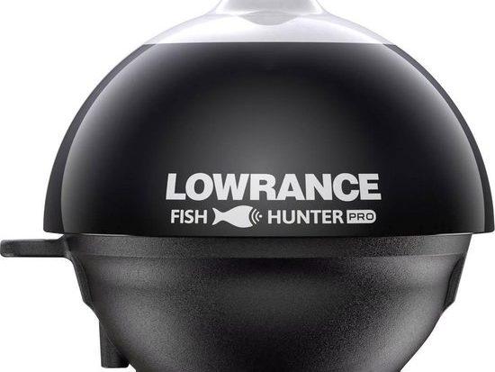 FishHunter PRO fishfinder voor concurrerende prijs