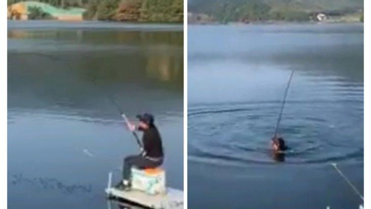 Aziatische technieken: meezwemmen in plaats van drillen