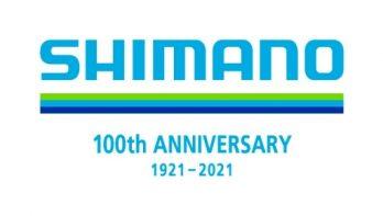 Shimano viert in 2021 haar honderdjarig bestaan