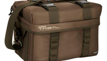 Tactical Gear voor karpermaterialen met 'minimal looks'