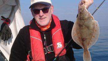 Deltavissers: afscheid van een roemrucht clubblad