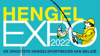 Hengel Expo in Kortrijk uitgesteld naar 2022