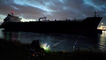 Blog: een bijzondere avond aan het NZK